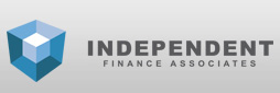 Independent Finance Associates